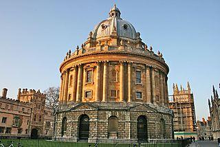 Radcliffe_Camera,_Oxford